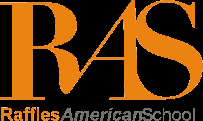 Raffles American School Bangkok