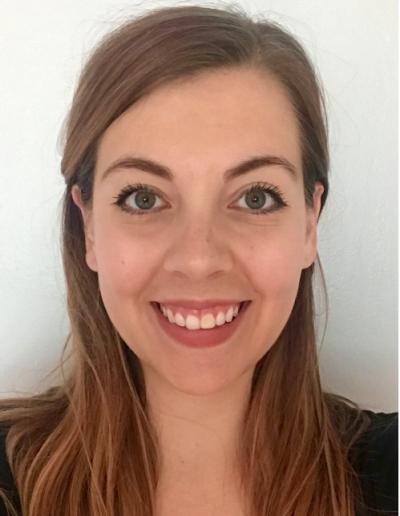 Megan Peiffer