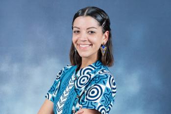Nicole Tirado